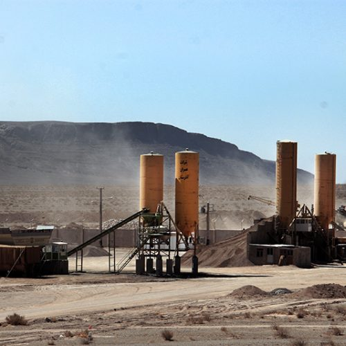 Minister_of_Energy_visits_Tabas_1